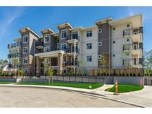 Apartment for sale in Langley City, Langley, Langley, 213 19940 Brydon Crescent, 262389417 | Realtylink.org