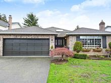 House for sale in Crescent Bch Ocean Pk., Surrey, South Surrey White Rock, 1878 130a Street, 262377311   Realtylink.org