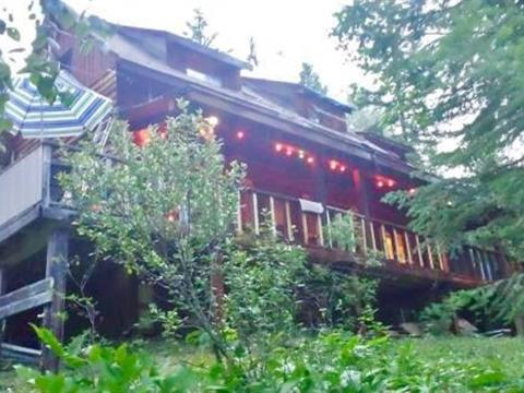 House for sale in Canim/Mahood Lake, Canim Lake, 100 Mile House, 3533 Candle Drive, 262361381 | Realtylink.org