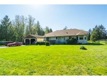 House for sale in Salmon River, Langley, Langley, 24590 50 Avenue, 262389222 | Realtylink.org