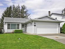 House for sale in Chilliwack E Young-Yale, Chilliwack, Chilliwack, 8707 Tilston Street, 262384391   Realtylink.org