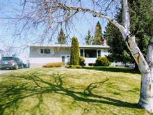 House for sale in Spruceland, Prince George, PG City West, 1104 Quaw Avenue, 262389779   Realtylink.org