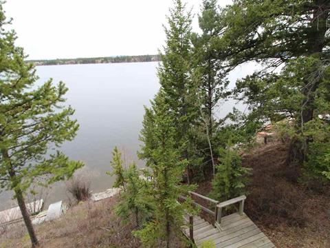 Recreational Property for sale in Cluculz Lake, PG Rural West, 5260 Meier Subdivision Road, 262389718 | Realtylink.org