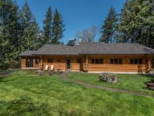 House for sale in Harrison Hot Springs, Harrison Hot Springs, 7200 Rockwell Drive, 262389628 | Realtylink.org
