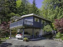 House for sale in Queens, West Vancouver, West Vancouver, 2115 28th Street, 262384049 | Realtylink.org