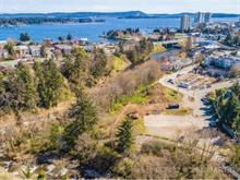 Lot for sale in Nanaimo, South Surrey White Rock, 210 Caledonia Ave, 453832 | Realtylink.org