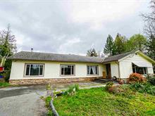 House for sale in Websters Corners, Maple Ridge, Maple Ridge, 12342 244 Street, 262383151 | Realtylink.org