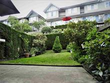 Townhouse for sale in Government Road, Burnaby, Burnaby North, 102 9088 Halston Court, 262364962 | Realtylink.org
