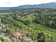 Lot for sale in Nanoose Bay, Fairwinds, Lt 59 Sinclair Place, 453698 | Realtylink.org