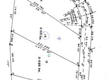 Lot for sale in Miworth, PG Rural West, Lot 14 Catherine Drive, 262382851 | Realtylink.org