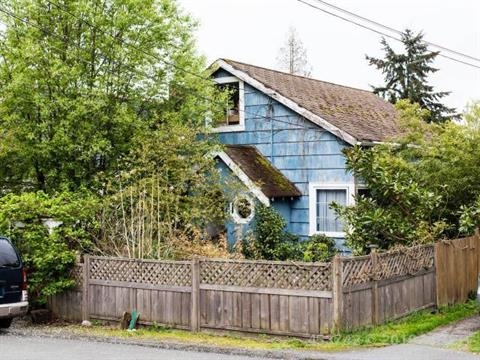 House for sale in Nanaimo, Brechin Hill, 589 Rosehill Street, 453742 | Realtylink.org