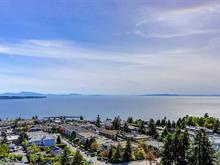 Apartment for sale in White Rock, South Surrey White Rock, 1602 1473 Johnston Road, 262382356   Realtylink.org