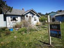 House for sale in Sointula, Sointula, 230 16th Ave, 453733 | Realtylink.org