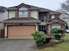 House for sale in Riverwood, Port Coquitlam, Port Coquitlam, 1445 Rhine Crescent, 262379866 | Realtylink.org