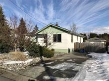House for sale in Chilliwack N Yale-Well, Chilliwack, Chilliwack, 9708 Williams Street, 262366341 | Realtylink.org