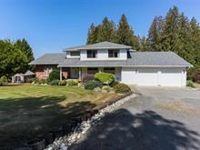 House for sale in Grandview Surrey, Surrey, South Surrey White Rock, 16929 31 Avenue, 262365791 | Realtylink.org