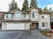 House for sale in Hockaday, Coquitlam, Coquitlam, 1460 Dormel Court, 262344063 | Realtylink.org
