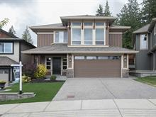 House for sale in Silver Valley, Maple Ridge, Maple Ridge, 23611 Bryant Drive, 262350975   Realtylink.org