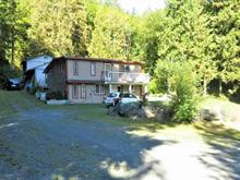 House for sale in Chilliwack River Valley, Sardis - Chwk River Valley, Sardis, 50985 Winona Road, 262370147 | Realtylink.org
