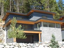 House for sale in Plateau, Squamish, Squamish, 2157 Crumpit Woods Drive, 262338089 | Realtylink.org