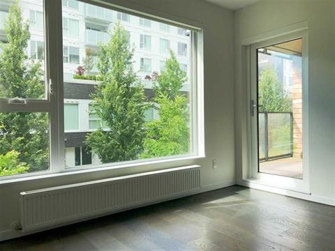 Apartment for sale in University VW, Vancouver, Vancouver West, 312 5955 Birney Avenue, 262383103 | Realtylink.org