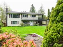 House for sale in Courtenay, Pitt Meadows, 2560 Mabley Road, 453773 | Realtylink.org