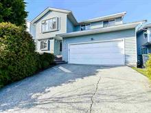 House for sale in Scott Creek, Coquitlam, Coquitlam, 1317 Durant Drive, 262373134 | Realtylink.org
