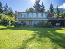 House for sale in Chilliwack River Valley, Sardis - Chwk River Valley, Sardis, 49160 Bell Acres Road, 262373430   Realtylink.org