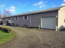House for sale in Sumas Prairie, Abbotsford, Abbotsford, 40160 South Parallel Road, 262376450 | Realtylink.org