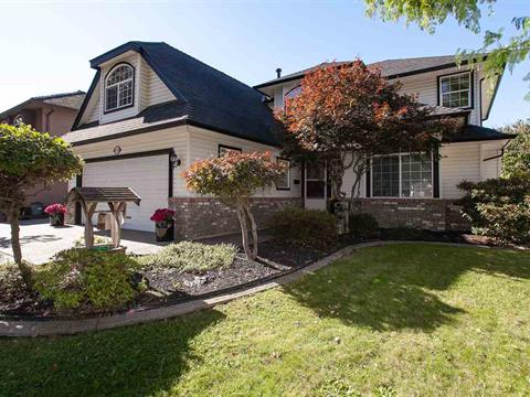 House for sale in Walnut Grove, Langley, Langley, 9125 207b Street, 262376606 | Realtylink.org