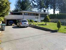 House for sale in Cedar Hills, Surrey, North Surrey, 9726 121 Street, 262376686 | Realtylink.org