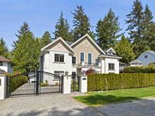 House for sale in Crescent Bch Ocean Pk., Surrey, South Surrey White Rock, 12755 23 Avenue, 262376698 | Realtylink.org