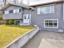 House for sale in Poplar, Abbotsford, Abbotsford, 1477 McCallum Road, 262372935   Realtylink.org