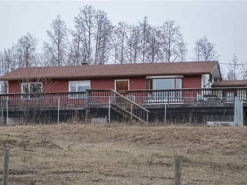 House for sale in Smithers - Rural, Smithers, Smithers And Area, 3712 Old Babine Lake Road, 262378433   Realtylink.org