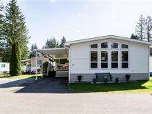 for sale in Brookswood Langley, Langley, Langley, 28 20071 24 Avenue, 262378623 | Realtylink.org