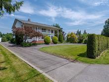 House for sale in Fairfield Island, Chilliwack, Chilliwack, 46339 Hope River Road, 262378520 | Realtylink.org