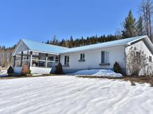House for sale in Likely, Williams Lake, 6158 Cedar Creek Road, 262378916 | Realtylink.org