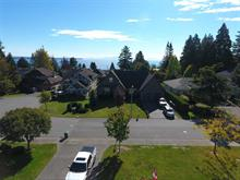 House for sale in Crescent Bch Ocean Pk., Surrey, South Surrey White Rock, 13141 14a Avenue, 262378697 | Realtylink.org