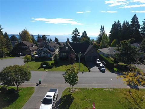 House for sale in Crescent Bch Ocean Pk., Surrey, South Surrey White Rock, 13141 14a Avenue, 262378697   Realtylink.org