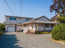 House for sale in Matsqui, Abbotsford, Abbotsford, 34481 Clayburn Road, 262381445 | Realtylink.org