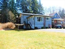 House for sale in Prince Rupert - City, Prince Rupert, Prince Rupert, 1226 E 8 Avenue, 262381335 | Realtylink.org