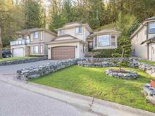 House for sale in Little Mountain, Chilliwack, Chilliwack, 47539 Chartwell Drive, 262381413 | Realtylink.org