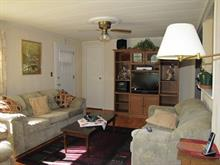 Manufactured Home for sale in Salmon River, Langley, Langley, 20 23141 72 Avenue, 262380900 | Realtylink.org