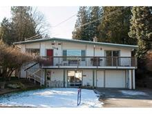 House for sale in Central Abbotsford, Abbotsford, Abbotsford, 1863 Dahl Crescent, 262381195 | Realtylink.org