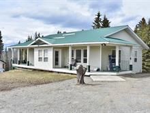 House for sale in Williams Lake - Rural East, Williams Lake, Williams Lake, 4325 Likely Road, 262378088 | Realtylink.org