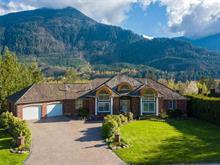 House for sale in Chilliwack River Valley, Sardis - Chwk River Valley, Sardis, 4475 Estate Drive, 262380798 | Realtylink.org