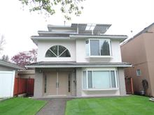 House for sale in Marpole, Vancouver, Vancouver West, 7750 Hudson Street, 262384355   Realtylink.org