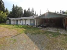 House for sale in Buckhorn, Prince George, PG Rural South, 4625 Sunshine Crescent, 262322991 | Realtylink.org