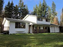 House for sale in Bouchie Lake, Quesnel, Quesnel, 2893 Nazko Road, 262335912 | Realtylink.org