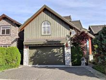 House for sale in Westwood Plateau, Coquitlam, Coquitlam, 3227 Chartwell Lane, 262333532   Realtylink.org